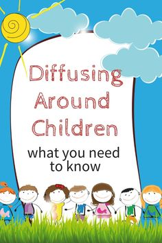 Kids Safety Is it okay to diffuse around children? If so, for what oils and for how long? Less is more with aromatherapy, and with kids this is especially true! Essential Oil Safety, Essential Oil Diffuser, Essential Oils, Natural Healing, Aromatherapy, Workplace, Teaching, Children, Tips