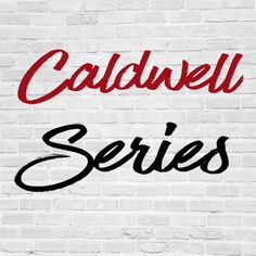 The Caldwell Series
