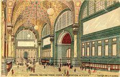 Penn-Station-geneal-waiting-room-as-conceived-1908.jpg 1,532×980 pixels