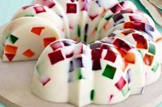 Stevien stevia offers a lovely variety of delicious and sweet products without sugar. Stevien created jams, teas, marshmallows, and more that empower the consumer to satisfy their love for sweet flavors without compromising on health. Jello Dessert Recipes, Gelatin Recipes, Delicious Desserts, Yummy Food, Japanese Fluffy Cheesecake, Mexican Food Recipes, Sweet Recipes, Mexican Desserts, Japanese Cheese