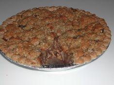 Caramel Apple Pie Recipe - Food.com: Food.com