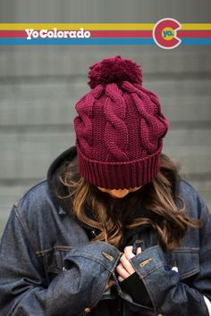 372949a94e9 7 best BEANIES images on Pinterest