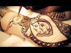 Free Telugu Yadava Matrimony Profiles: Jonnalagadda Jyothi