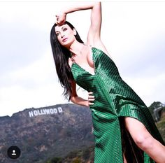 #reginasalpagarova #salpagarovaregina #reginasalpagarovahot #topmodelreginasalpagarova #reginasalpagarovamodel #reginasalpagarovalosangeles #reginasalpagarovafashion #reginasalpagarovafashionblog # bloggers #fashionbloggers #instafashion #paris #milano #madrid #london #topmodels #fashionmodels #fashionbloggers #