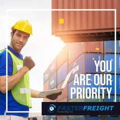 Company Banner, Supply Chain Solutions, Freight Forwarder, Cargo Services, Companies In Usa, Preventive Maintenance, Ocean Quotes, Cargo Container, Fuel Economy