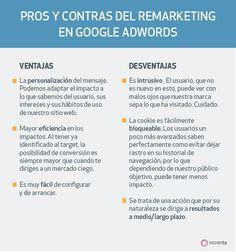 Remarketing, marketing, marketing online, digital marketing, publicidad, adwords, google, ad, ads, advertising, internet, cookie, web, website.