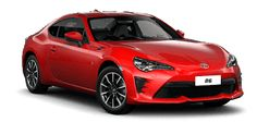Toyota 86 Specs and Review, Pros and Cons, Test Driving, Accessories, Modified and Latest Price