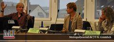 (NBG-Land) Professioneller Umgang mit sexuell grenzverletzenden Kindern und Jugendlichen - http://metropoljournal.de/metropol_nachrichten/landkreis-nuernberger-land/nuernberger-land-professioneller-umgang-mit-sexuell-grenzverletzenden-kindern-und-jugendlichen/