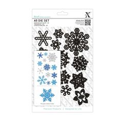 https://www.docrafts.com/Products/xcut/a5-dies-set-13pcs-snowflakes/91978