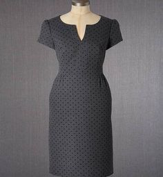 Boden Wool Tulip Dress, Dark Grey Melange Spot 33707043 This new, fitted style has flattering gathers at the hip and a beautiful neckline. Steal a march on the competition in our Italian milled wool. http://www.comparestoreprices.co.uk/dresses/boden-wool-tulip-dress-dark-grey-melange-spot-33707043.asp