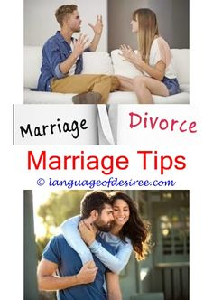 Premarital counseling premarital counseling how to save your marriage solutioingenieria Image collections