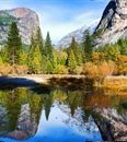 10 Best Places to Hike in North America | U.S. News Travel