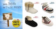 Promoção de Inverno - 30% OFF! Aproveite: www.htinhos.com.br