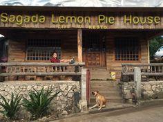 Ultimate Travel Guide: Sagada-Baguio Itinerary for Sagada, Baguio, Ultimate Travel, Travel Guides, Philippines