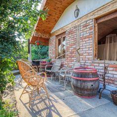 Hungary, Pergola, Outdoor Structures, Patio, Outdoor Decor, House, Blog, Home Decor, Decoration Home