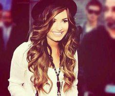 #imawarrior #Demi #DemiLovato #Lovato #Love #Darling #sweetheart #lesbienfordemi #doll #Rockvato #Warrior #Piano #black #Lace #Staystrong