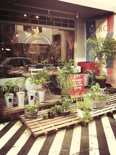 "2012 mercim vintage cafe interior""mercim"" .if u interst my pin plz push ""like"" write comment !"