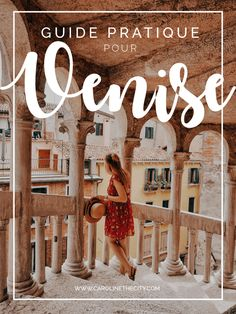 Préparer son voyage à Venise : Guide pratique Week End En Europe, Road Trip Map, Road Trips, Printable Activities For Kids, Voyage Europe, Photos Voyages, Tips & Tricks, City Break, Oregon Coast