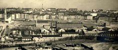 Vršovice Czech Republic, Prague, Paris Skyline, Butterfly, Travel, Google Search, Pictures, Historia, Viajes