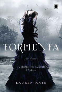 Tormenta - Fallen - vol. 2 by Lauren Kate - Books Search Engine Saga Fallen, Serie Fallen, Fallen Novel, Fallen Book, Fallen Angels, Lauren Kate Fallen Series, I Love Books, My Books, New York Times