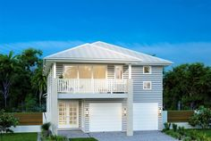 Paddington 314 - Metro, Home Designs in Sydney - North (Brookvale) Custom Home Designs, Custom Home Builders, Custom Homes, Shed Plans, House Plans, Indoor Outdoor Living, Outdoor Decor, Design Exterior, Facade House