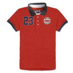 Conjuntos para ni/ño,BBestseller Casual Gentleman Camisas para ni/ño Color s/ólido Pantalones Cortos Deportivos para ni/ño Camiseta de Manga Corta T-Shirt Tops