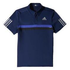 231363d65 15 Best SF Badminton Shirt Final images