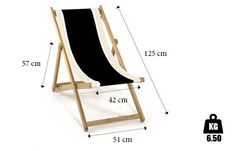 Chilienne vintage wooden and cotton without armrests - Coimbra- Chilienne vintage en bois et coton sans accoudoirs – Coimbra Chilienne vintage wooden and cotton without armrests – Coimbra - Folding Furniture, Bamboo Furniture, Diy Furniture Plans, Metal Furniture, Dining Furniture, Pallet Furniture, Furniture Decor, Furniture Movers, Rocking Chair