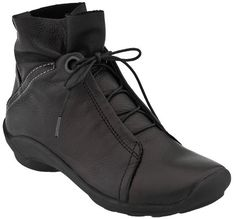 Wolky Diana Women's Boot