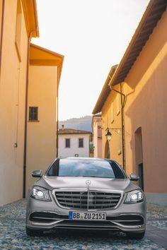 C Class Mercedes, Mercedes Benz Suv, New Mercedes, Benz S Class, Benz Sprinter, Automotive Photography, Cadillac Escalade, Luxury Cars, Dream Cars