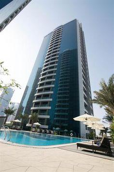 eVacationBreaks - Atana Hotel