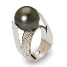 8 Besten Perlen Bilder Auf Pinterest Pearls Ghosts Und Handarbeit