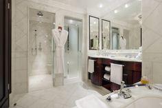 10 best stay at castlemartyr images luxury suites honeymoons viajes rh pinterest com