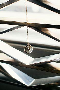 #AmulettedeCartier #Cartier Shini from the blog Park  Cube http://www.parkandcube.com/cartier-amulette/