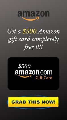 Gat A 50 Amazon Gift Card Amazon Gift Cards Can Be Used To