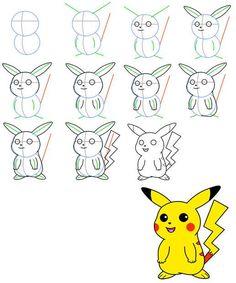 En kolay çizimler bu galeride. Sizler için kolay çizimler hayvan resimleri hazırladık. Çocuklarınıza etkinlik hazırlarken artık resimleri kolay bir şekilde