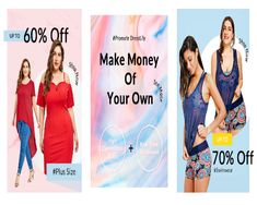 DressLily Coupon 10% Off On All Orders http://couponscops.com/store/dresslily @couponscops @WomenDay @DressLily @DressLily_Coupon_Code @DressLily_Promo_Code @DressLily_Discount_Code @DressLily_Voucher_Code