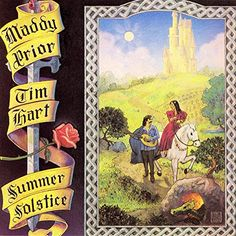 Shirley Collins, Move Song, End Of Spring, All Covers, Summer Solstice, All About Time, Folk, Old Things, Dance