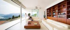 project-House-Lombardo-11.jpg (940×404)