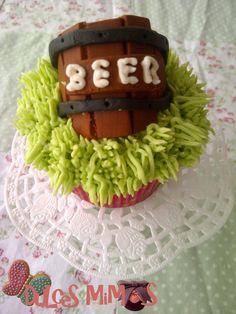 cupcakes fiesta alemana 2