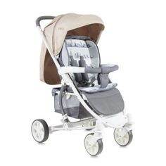 Baby Stroller with footcover 6 Months, Baby Strollers, Sport, Modern, Chairs, Baby Prams, 6 Mo, Deporte