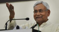 Nitish cabinet approves new industrial promotion policy