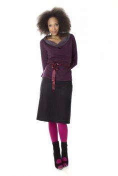 GÖTTIN DES GLÜCKS Heavenly, Dresses For Work, My Style, Fashion, Fashion Styles, Nice Asses, Moda, Fashion Illustrations