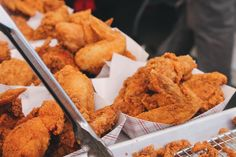 There is something special about fried chicken. People all over the world have their own special love for this Southern fare. I bet you even have a preference. I've searched Trip Advisor for the local and visitors reviews on the Best Fried Chicken in Southwest Louisiana.
