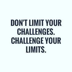 No one knows their limits until pushed well beyond anything they ever experienced before. 🙏 - No one knows their limits until pushed well beyond anything they ever experienced before. Best Inspirational Quotes, Uplifting Quotes, Motivational Quotes, Limit Quotes, Professor, Gym Quote, Workout Memes, Zindagi Quotes, Mindset Quotes