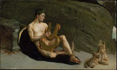 http://www.mfa.org/collections/object/orpheus-35858