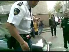 WATCH - https://www.youtube.com/watch?v=eyLZCwukZiE - A real POLICEMAN beats a LITTLE CHILD - 2014