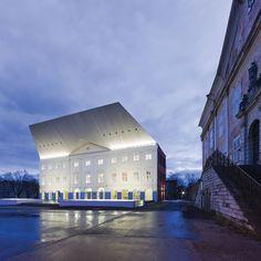 Kavakava · University of Tartu Narva College