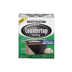 RUST-OLEUM 254853 Quart Interior Countertop Coating Rust-Oleum,http://www.amazon.com/dp/B003NEM98Q/ref=cm_sw_r_pi_dp_Jruvtb1WR85M3THM