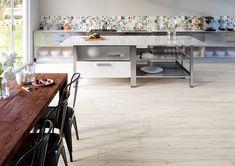 31 fantastiche immagini su herberia kitchen mosaic mosaics e
